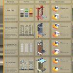 retrofit-primo-impianto-al-pilastro-2
