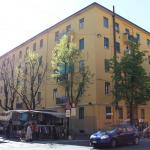 riabitare-alloggi-bolognina-3