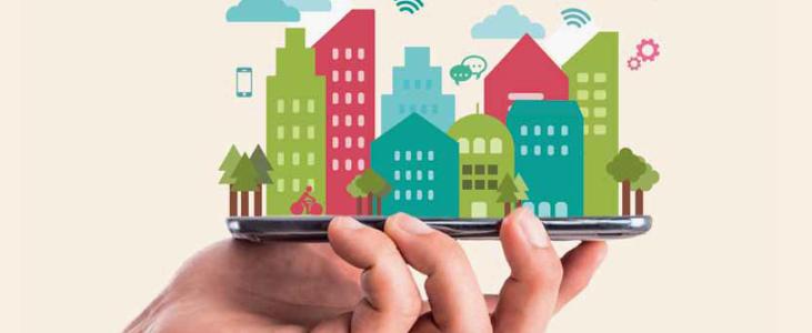 Enea Smart City