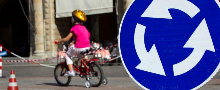 Insediamento Cluster Politiche per la mobilità urbana